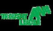 ANA-Though-Leader_logoSCREEN