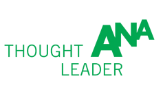 ANA-Though-Leader_logoSCREEN.png