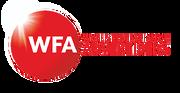 WFA-logo-SCRREN