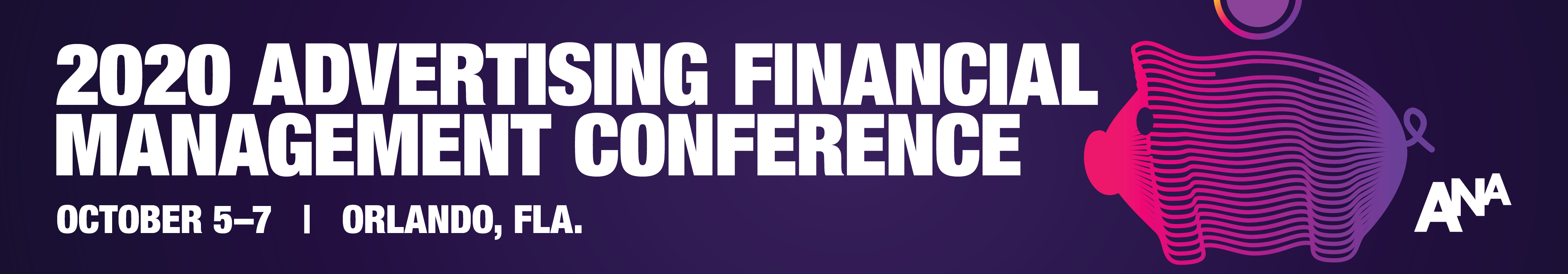 2020-AFM-conference-landing