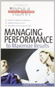 performance-maximizeresults
