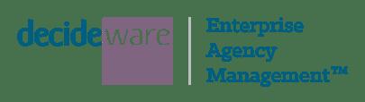 DW04988_Logo-EAM_190403 (002)-3