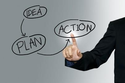 404_action-plan.jpg