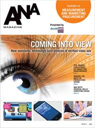 ANA_magazine