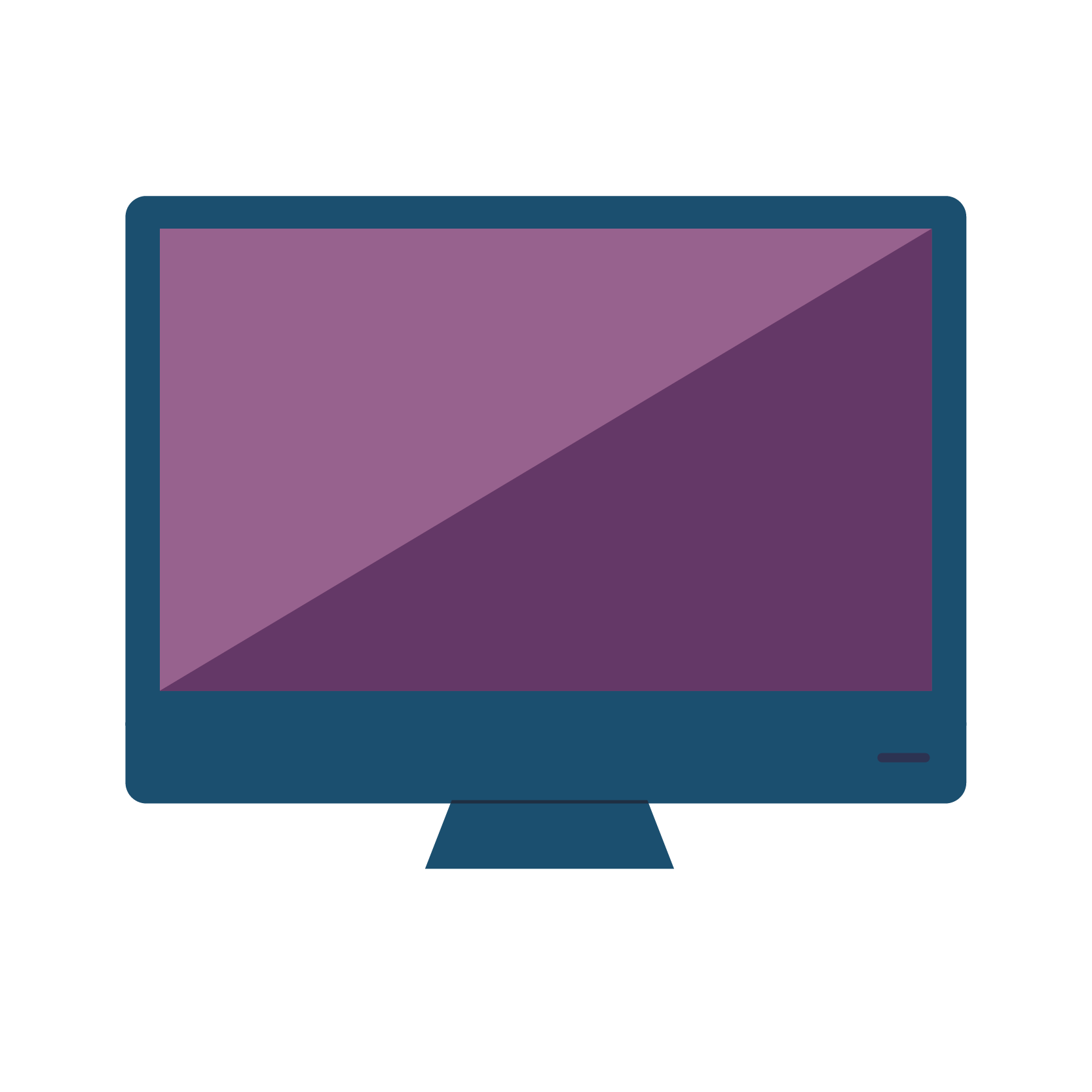 D03975_Icon_Screen_151201.png