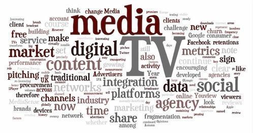 advertising-agency.jpg