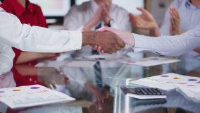 boardroom_success.jpg