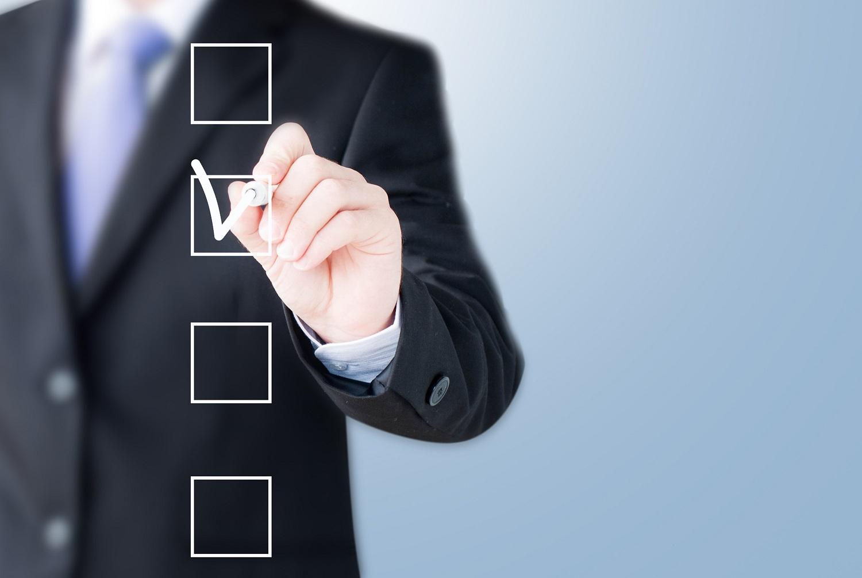 survey_business.jpg
